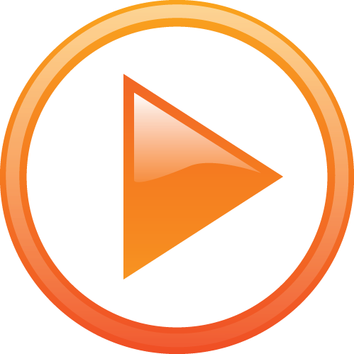 Press Play Logo 13656